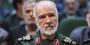 شهید شوشتری خستگیناپذیر بود/ دشمن به تفرقهافکنی در افغانستان امیدوار است