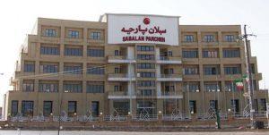 فارس من| پیگیر پرداخت کامل حقوق کارگران کارخانه سبلان پارچه هستیم/ پرداخت حقوق تا پایان مردادماه