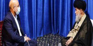 قانون اقدام راهبردی برای لغو تحریمها قدرت چانهزنی ایران در مذاکرات را افزایش داد