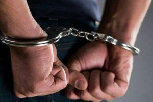 recive.ir | جزئیات آزادی دو شهروند  ایرانی بازداشت شده در باکو